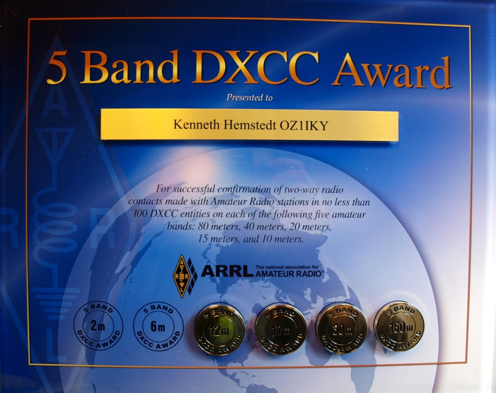 5 band DXCC with extras.jpg